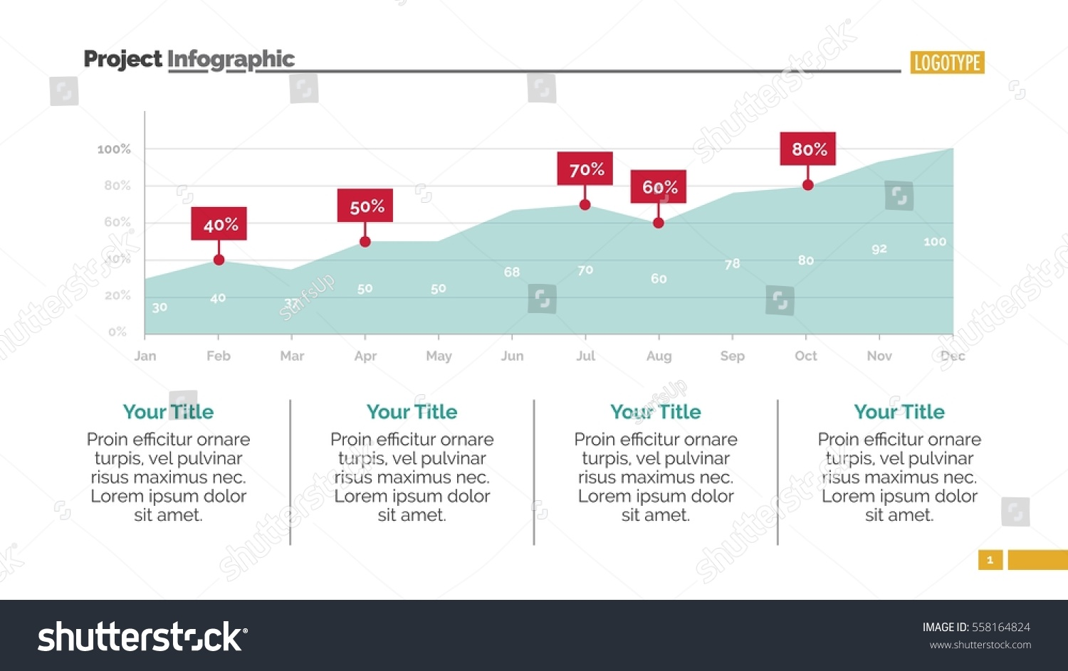 Great Vuze Template Pictures >> Faq Meta Search Vuzewiki. Android ...