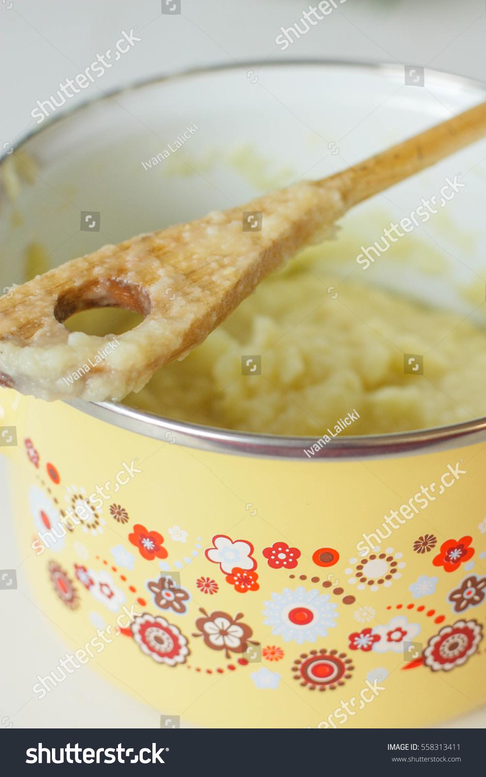 pics French Peasant Flat Bread