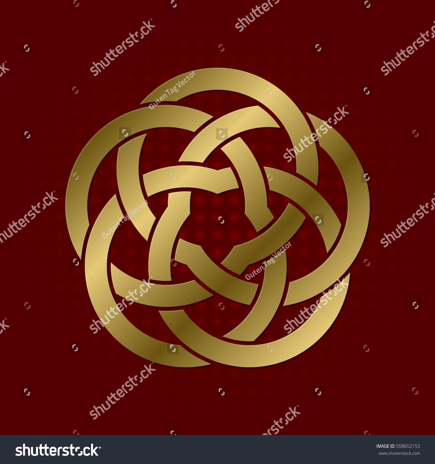 Symbol for five choice image symbol and sign ideas sacred geometric symbol five petals plexus stock vector 558652153 sacred geometric symbol of five petals plexus biocorpaavc