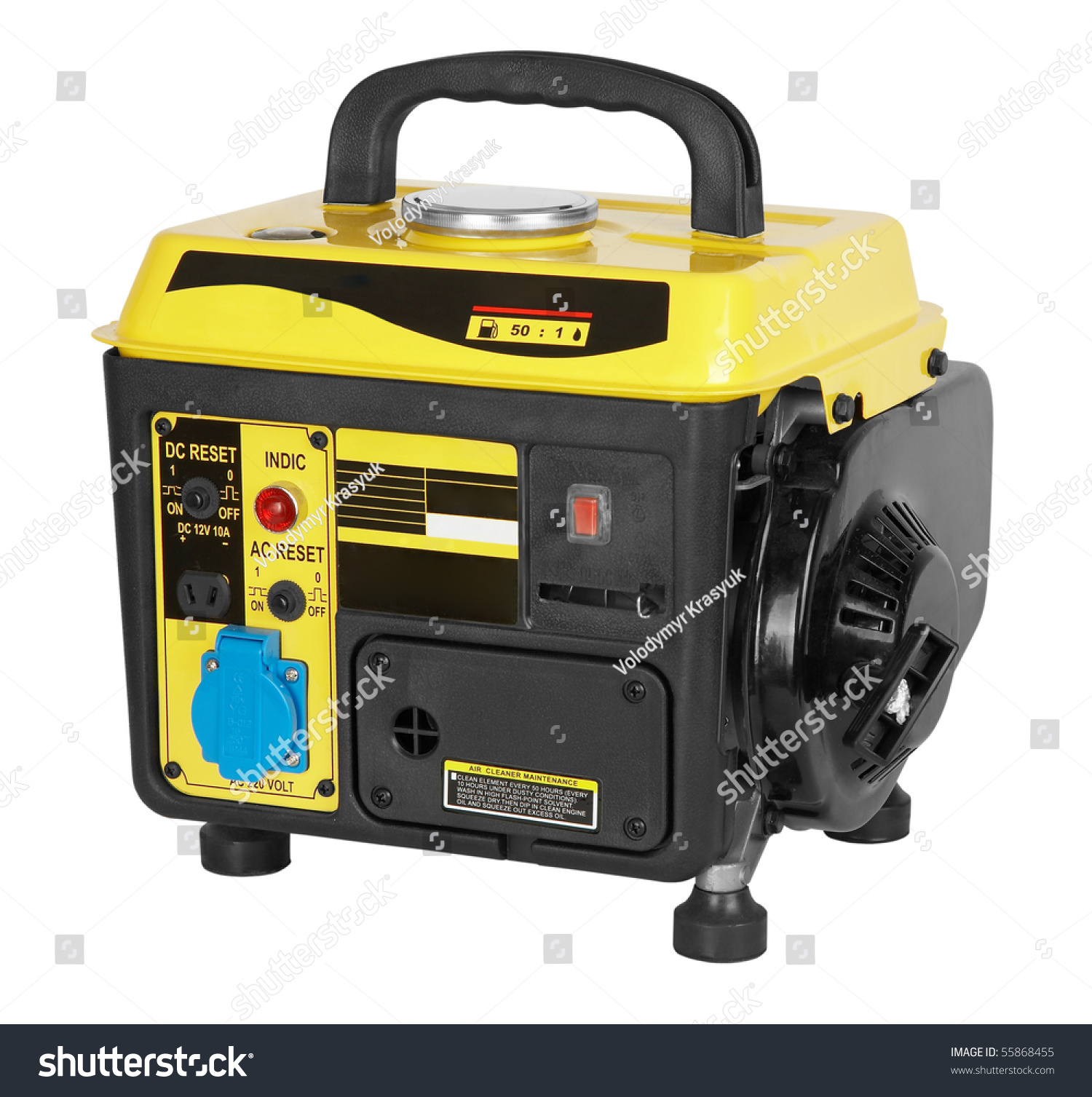 electricity generator for home windies online com