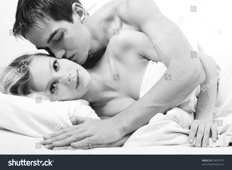 Секс в схеме психология 26 фотография