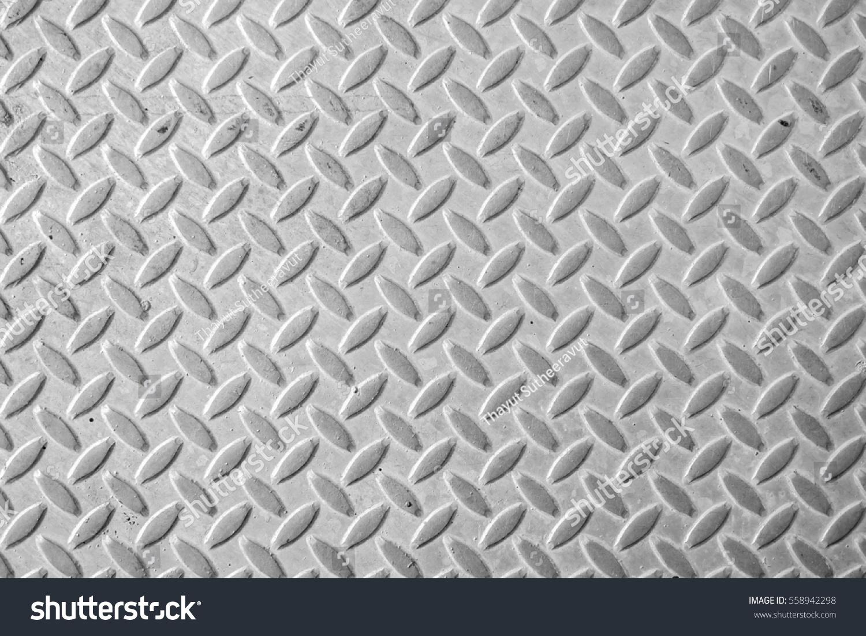 metal floor texture. Metal Floor Texture N