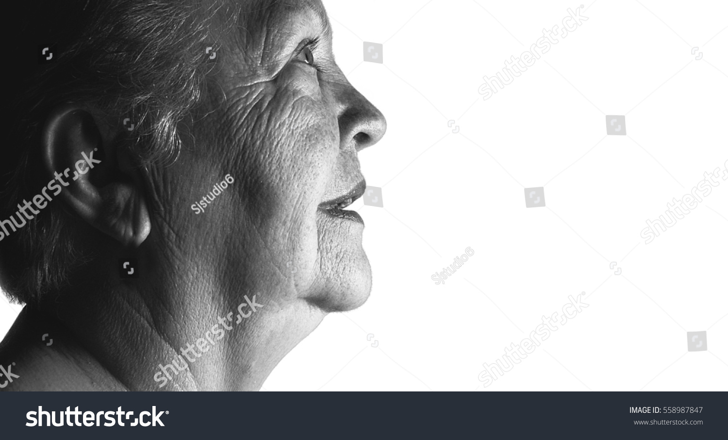 grandmother profile Tsunade (綱手) is a descendant of the senju clan and one of konohagakure's sannin famed as the world's strongest kunoichi and its greatest medical-nin the.