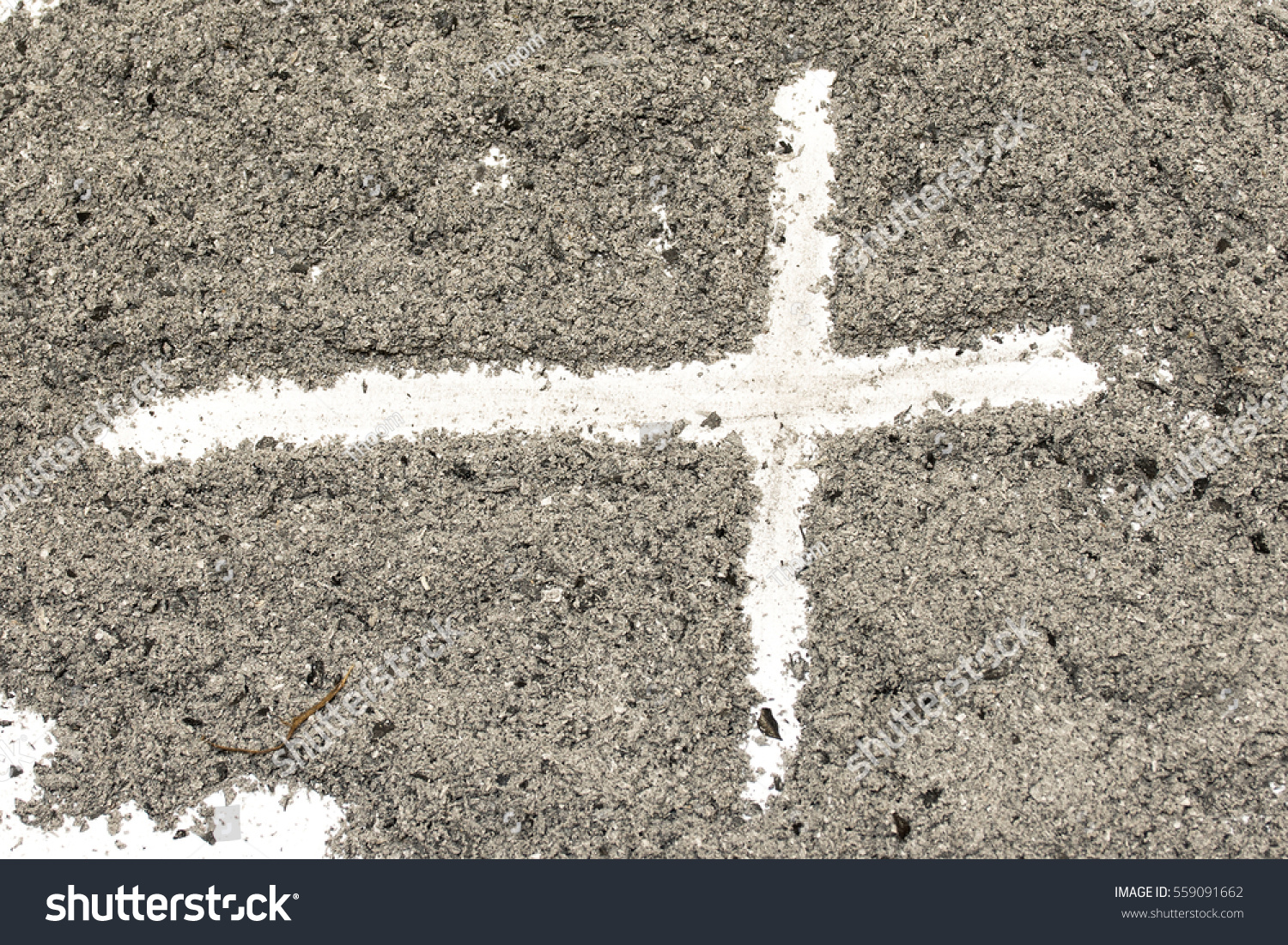 Cross made ashes ash wednesday lent stock photo 559091662 shutterstock cross made in ashes ash wednesday lent season vintage abstract artistic background buycottarizona Image collections