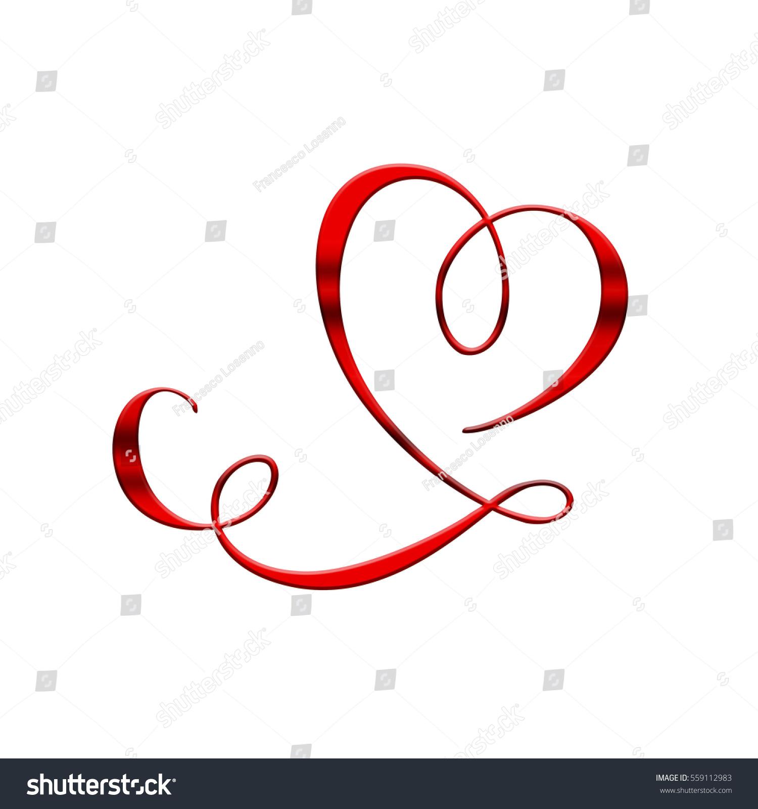 Love Has No Age True Love Stock Illustration 559112983 Shutterstock