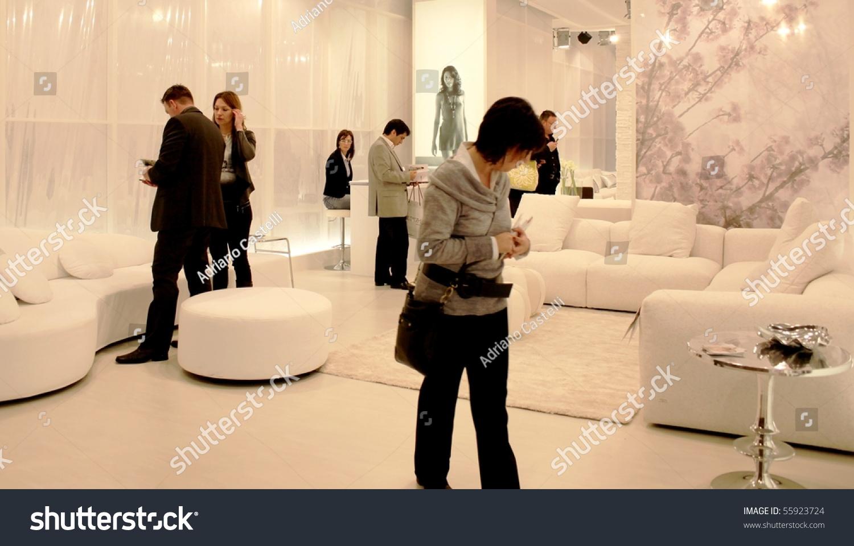 salone milan 2010 - photo #47