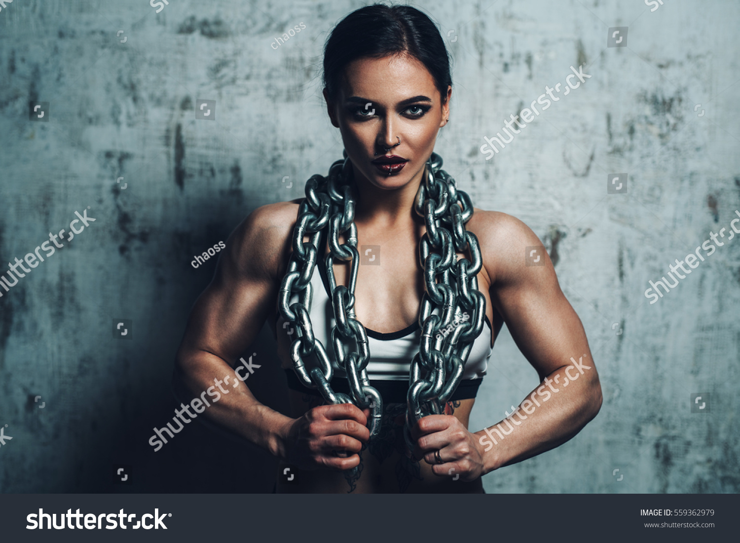 tattooing and body piercing in youth and adolescence Teenagers who sport body piercings are more likely to take part in  at a young  age is weaker than the link between tattoos and such actions,.