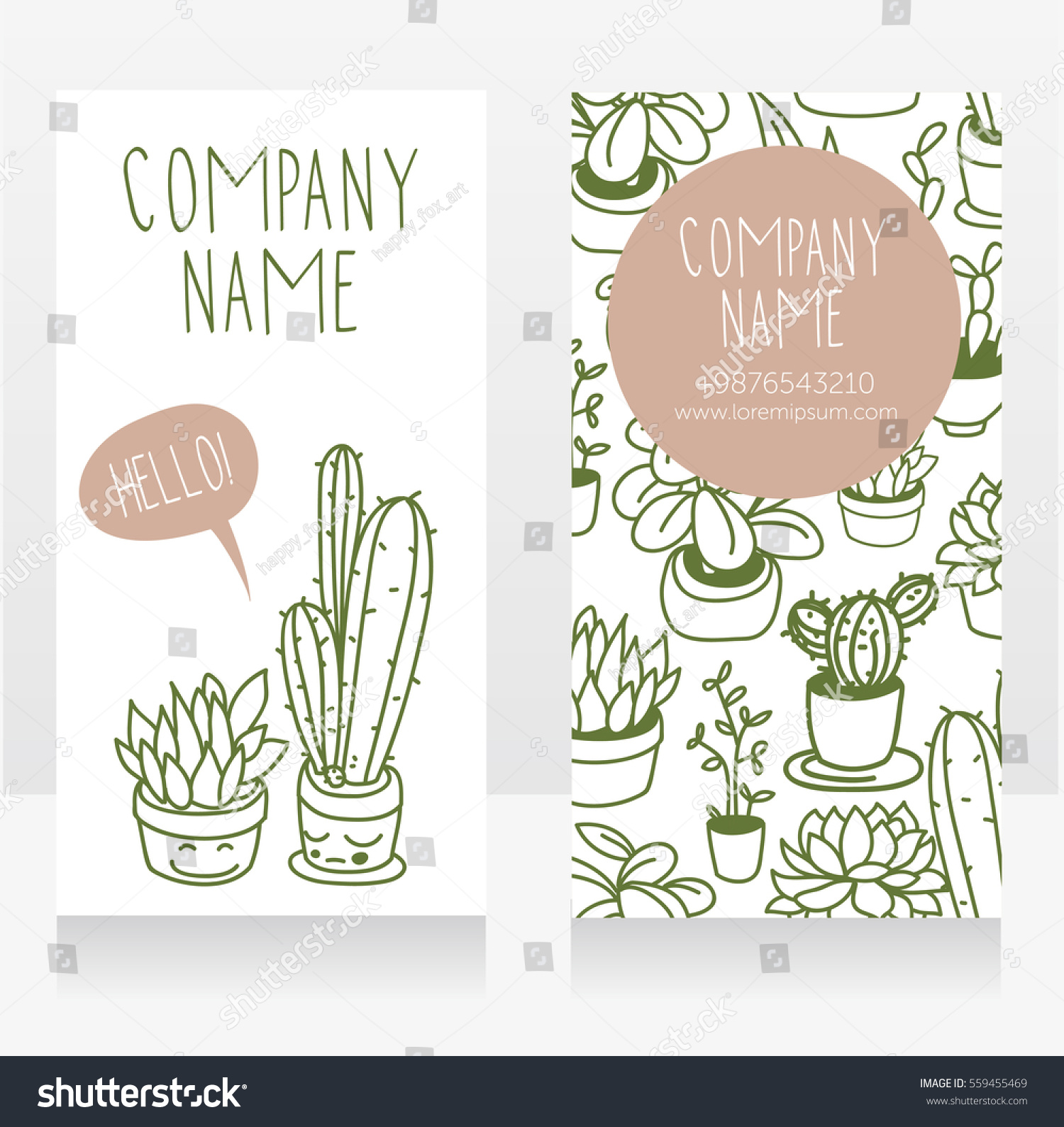Cute business cards templates free image collections free cute business cards templates free image collections free funny fake business cards gallery free business cards magicingreecefo Gallery