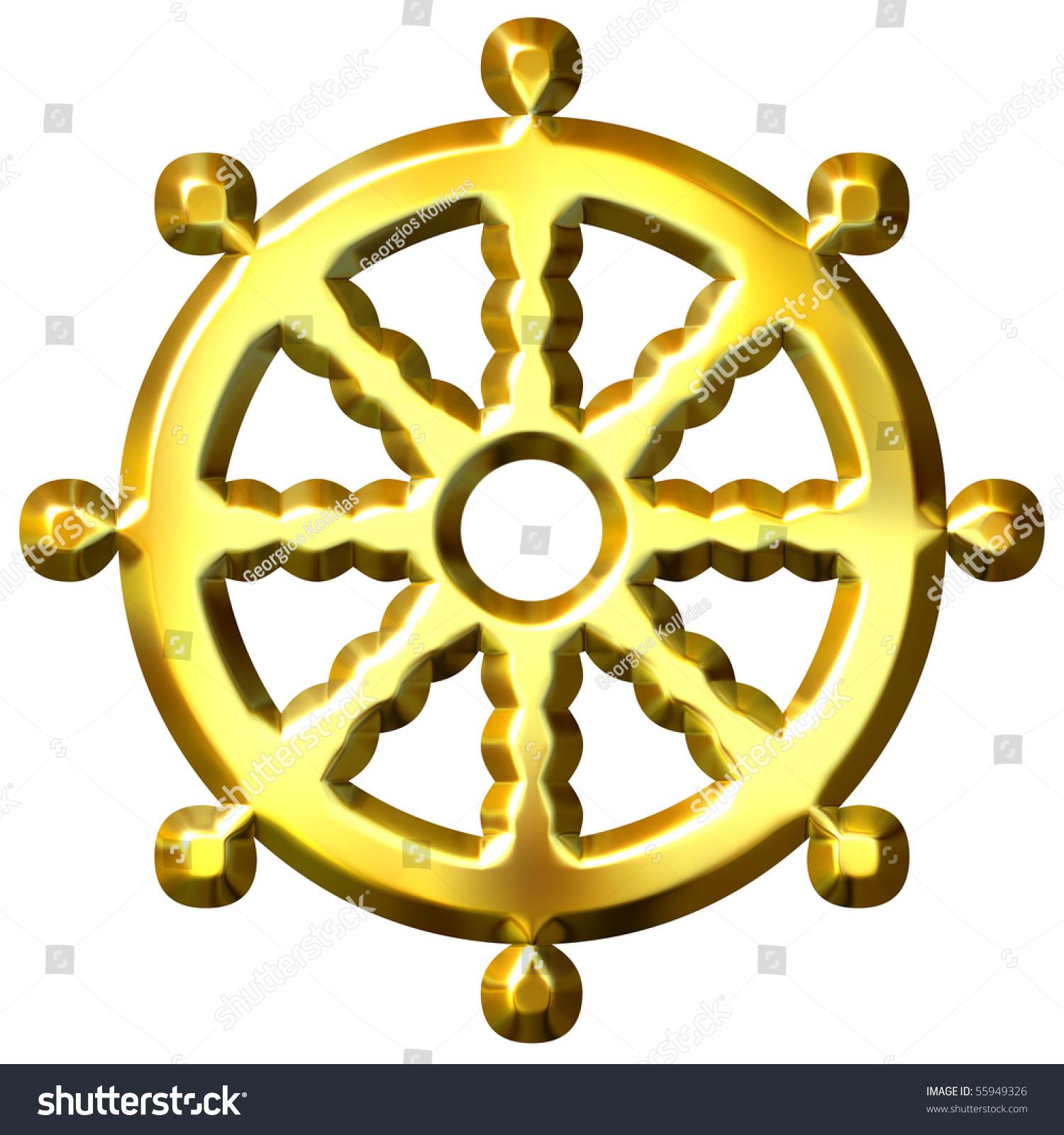 Showing post & media for Buddhist symbols | www.symbolsnet.com