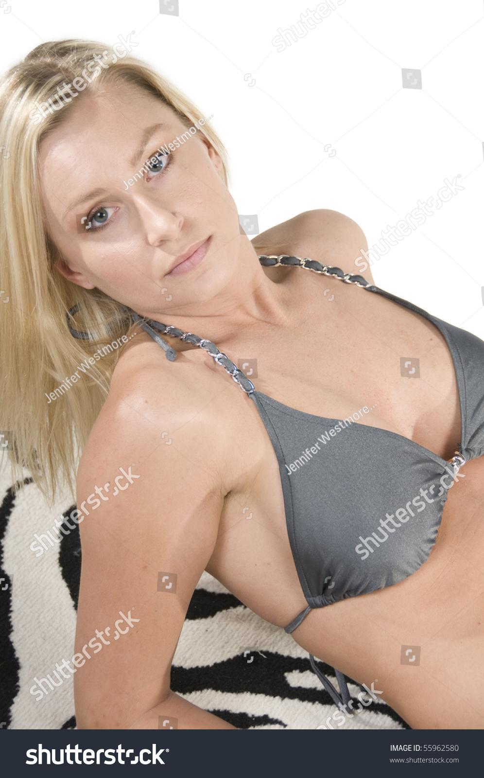 Celebrity Noah Cyrus naked (11 foto and video), Ass, Bikini, Selfie, underwear 2015