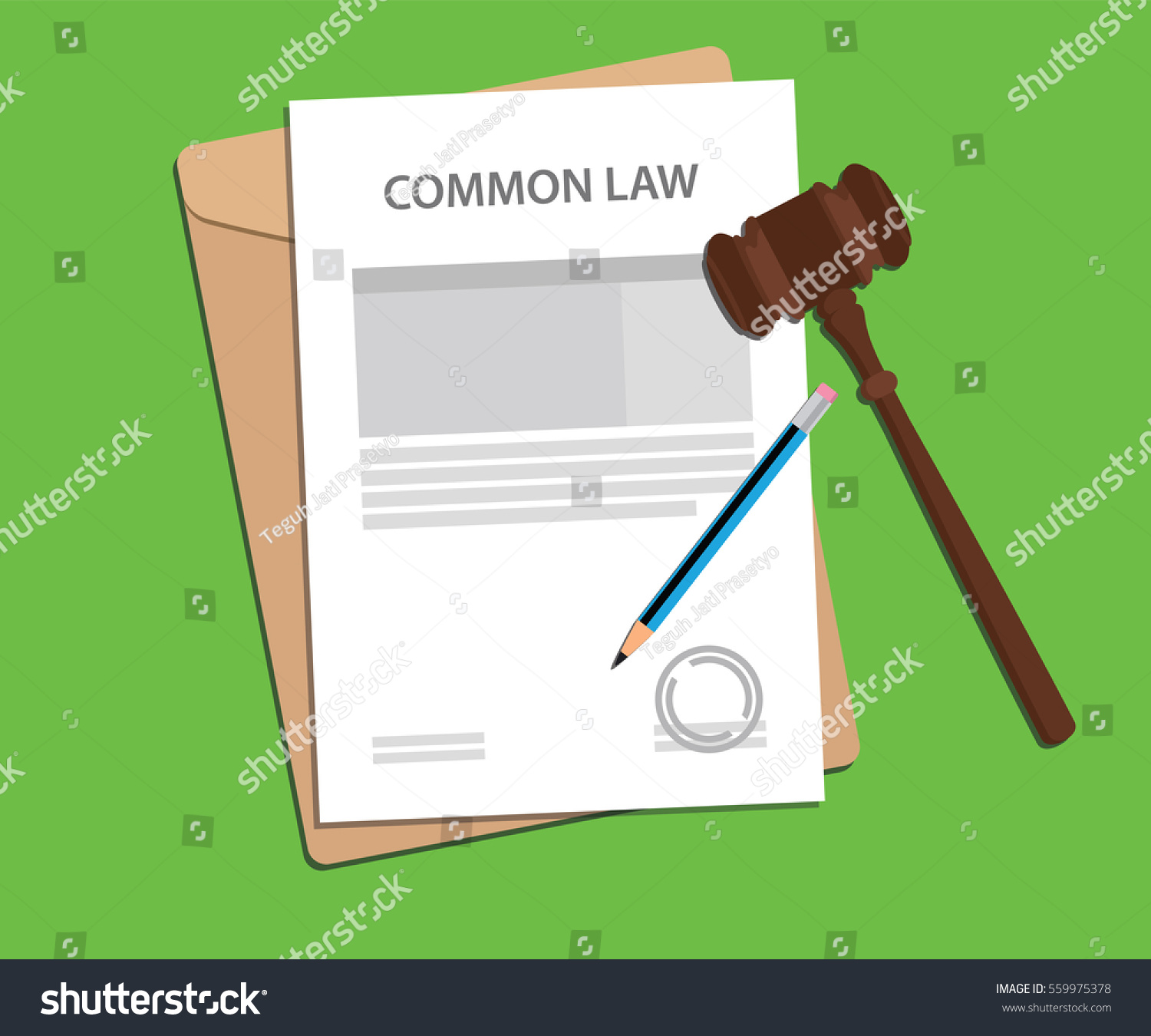 common law inland how to send photos