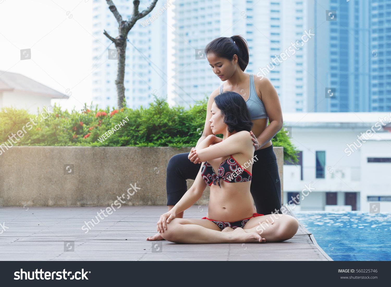 svensk dating thai smile massage