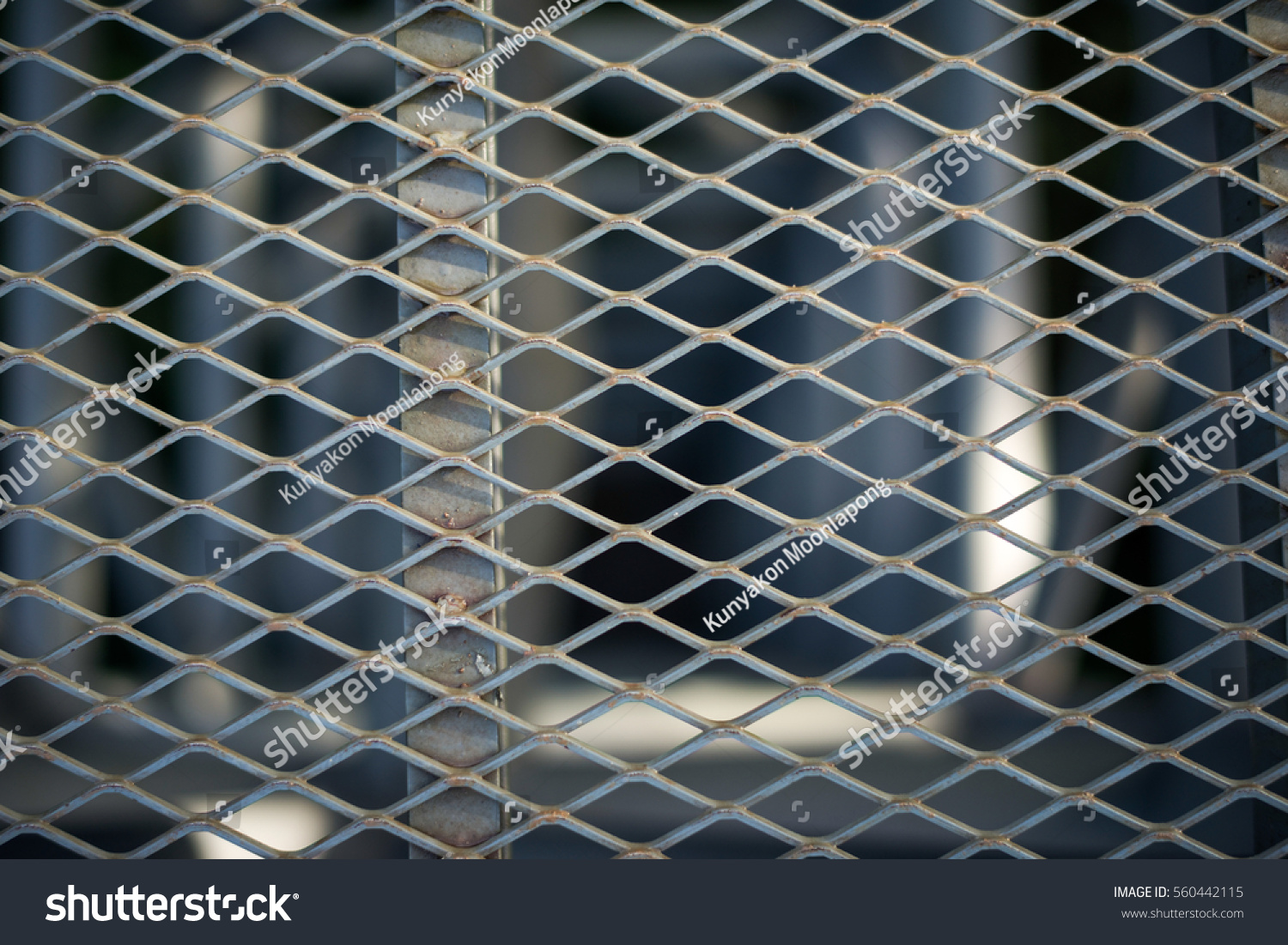 Stainless Steel Wire Mesh Wire Background Stock Photo & Image ...