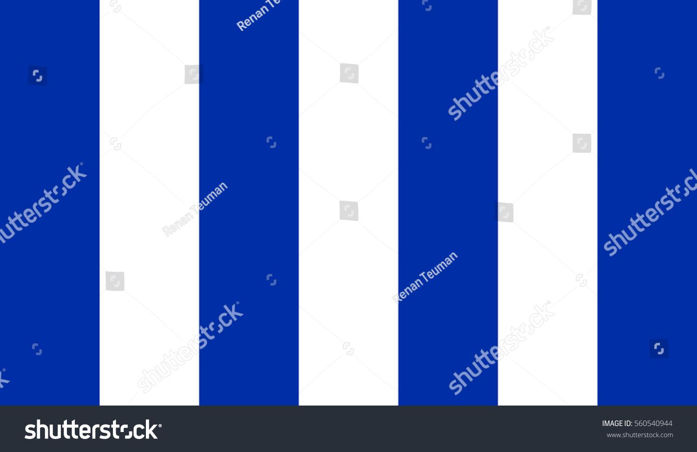 517447620c2e amazing yves klein blue u white vertical stripes pattern seamless texture  background with yves klein blue. yves klein blue converse limited edition  forzieri ...