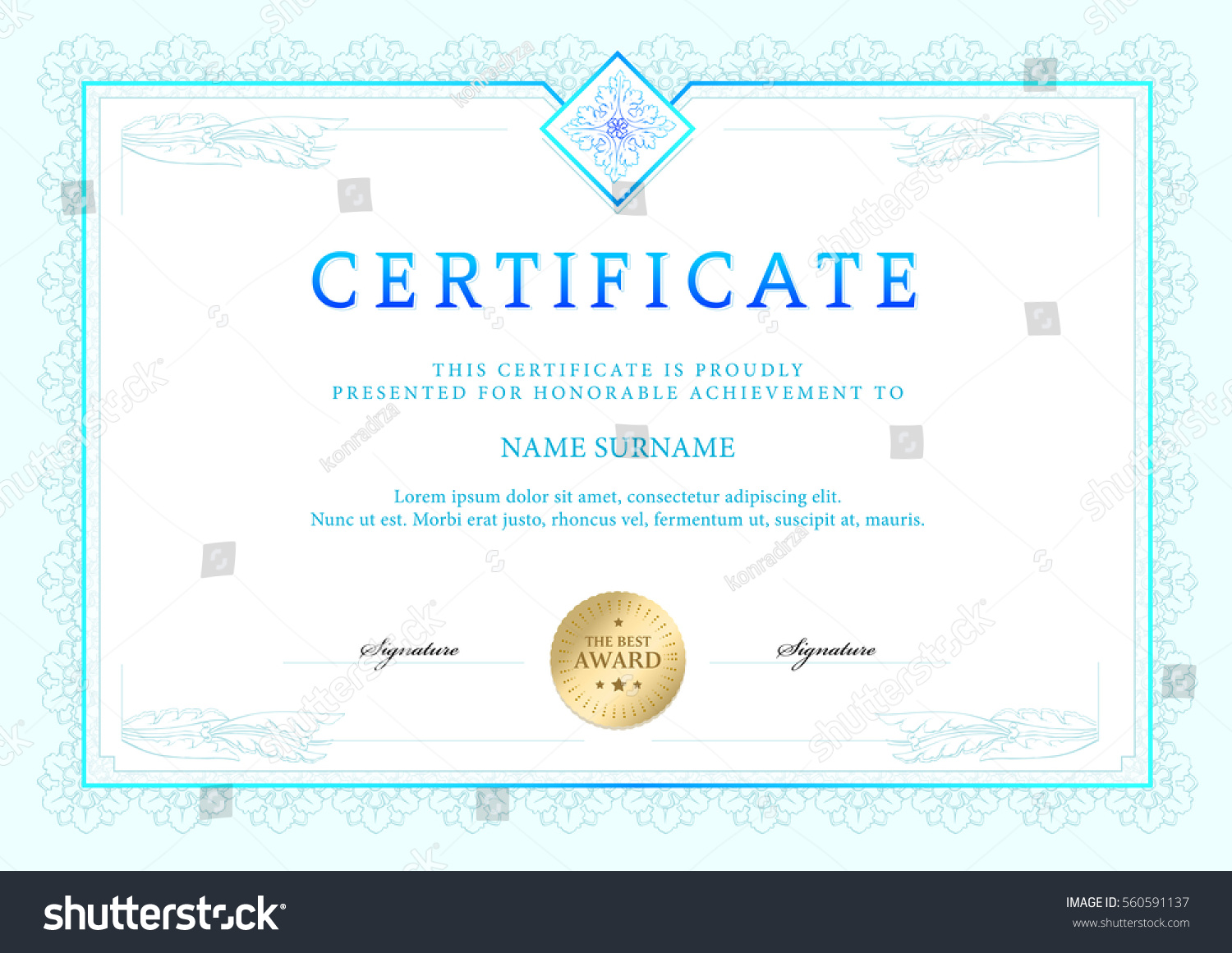 Ase certificate template choice image templates example free certificate template software sample resume of sales free reiki certificate templates gallery templates example free stock yadclub Choice Image