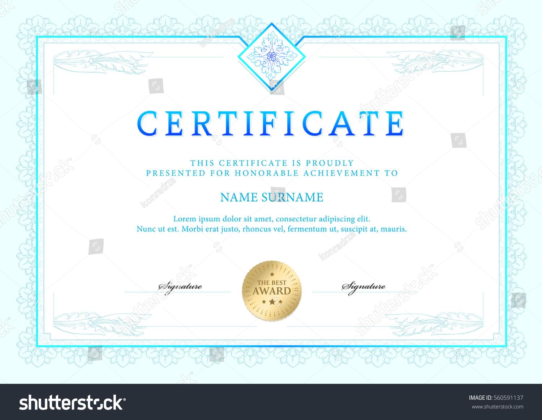 reiki certificate template software - research paper software mac taleo resume resume ideas cv