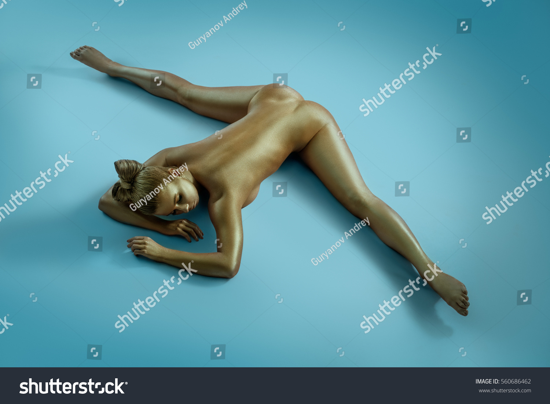 Women nude sex and or voyeur