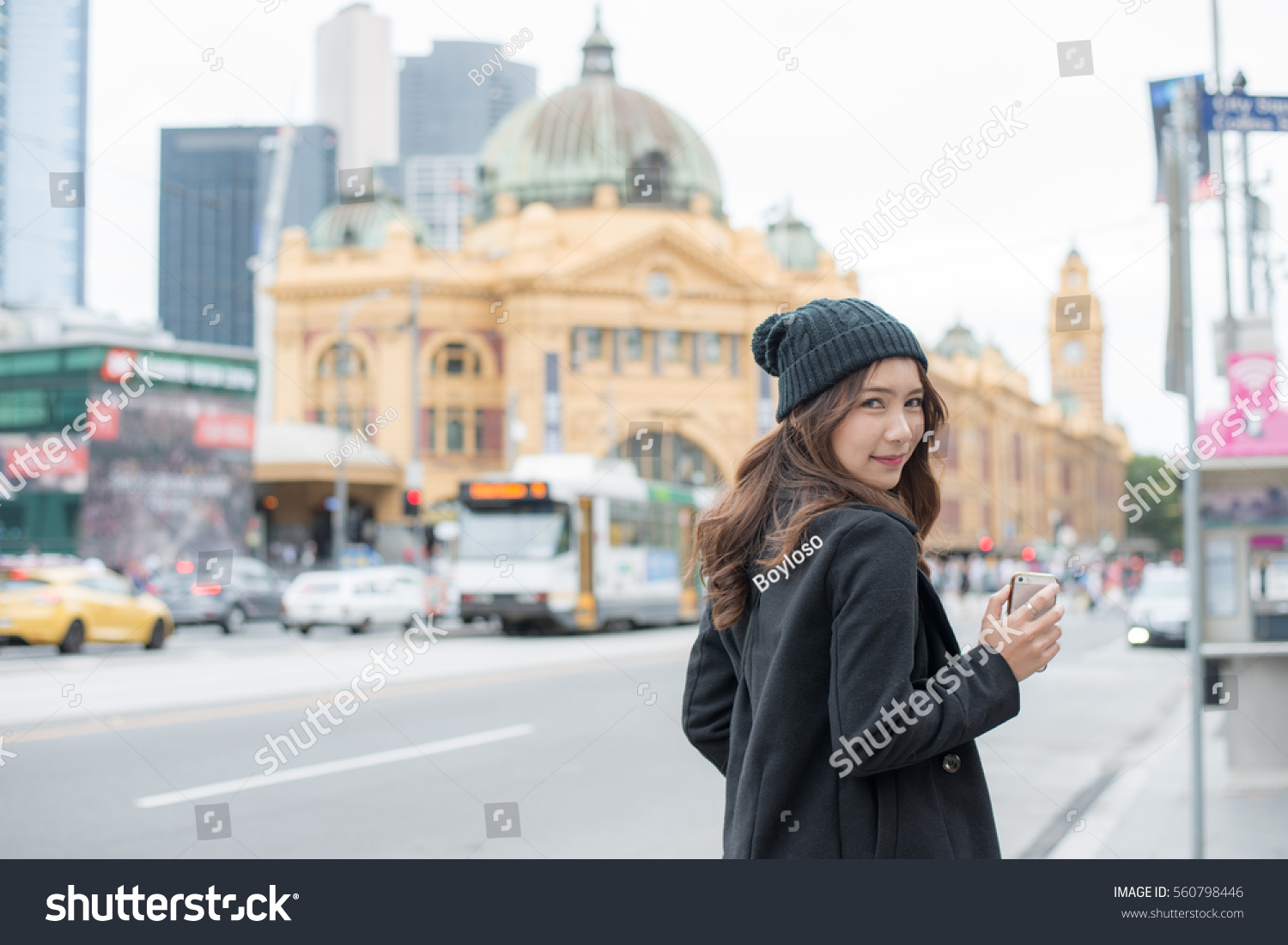Asian girl melbourne really