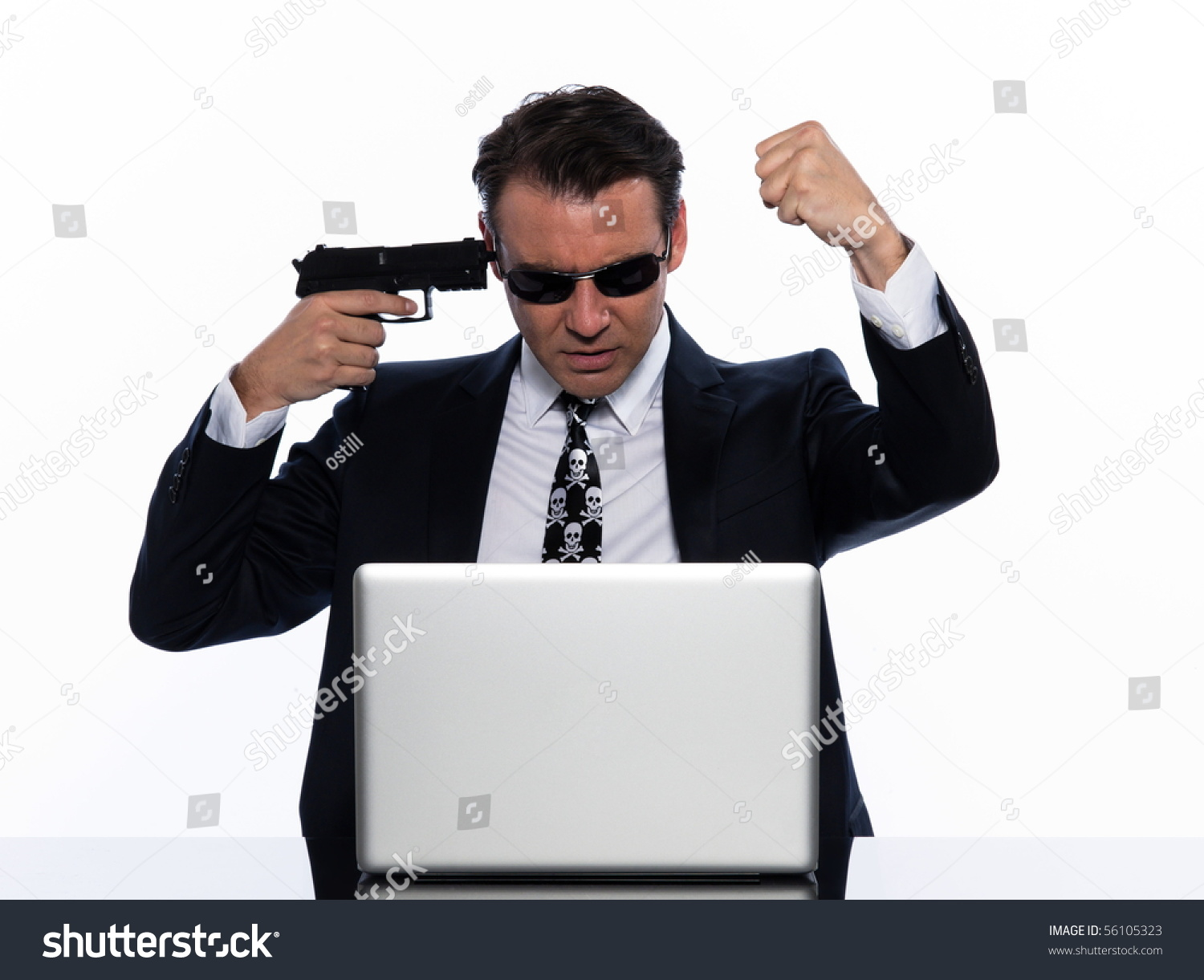 how is crook isolated Download crook stock photos an isolated icon on a white background similar images add to likebox #64676691 - man running with money.