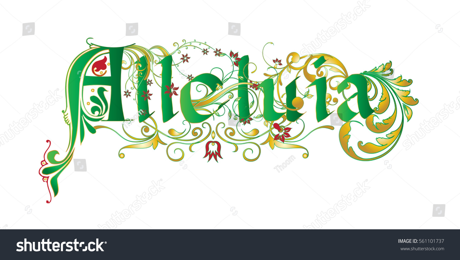 alleluia he risen easter resurrection holiday stock vector palm sunday clip art in black and white palm sunday clip art religious free