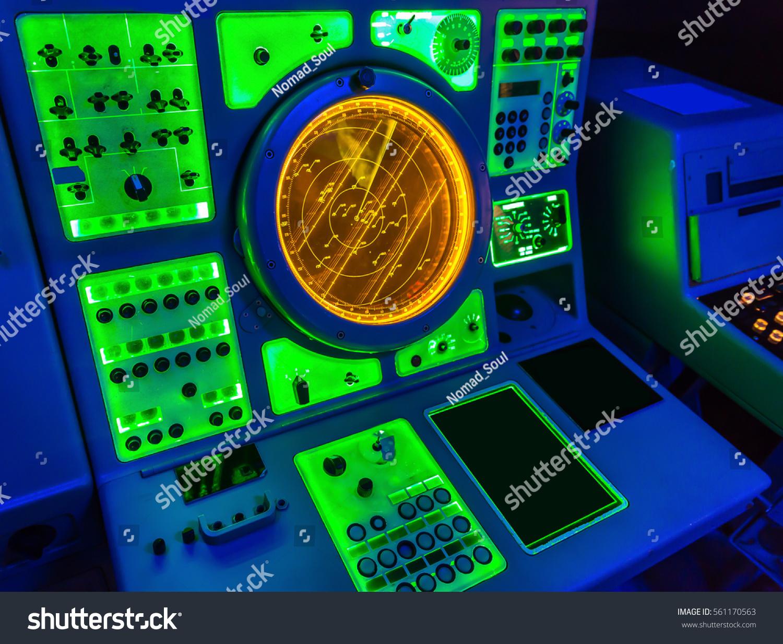 Forex radar navigator