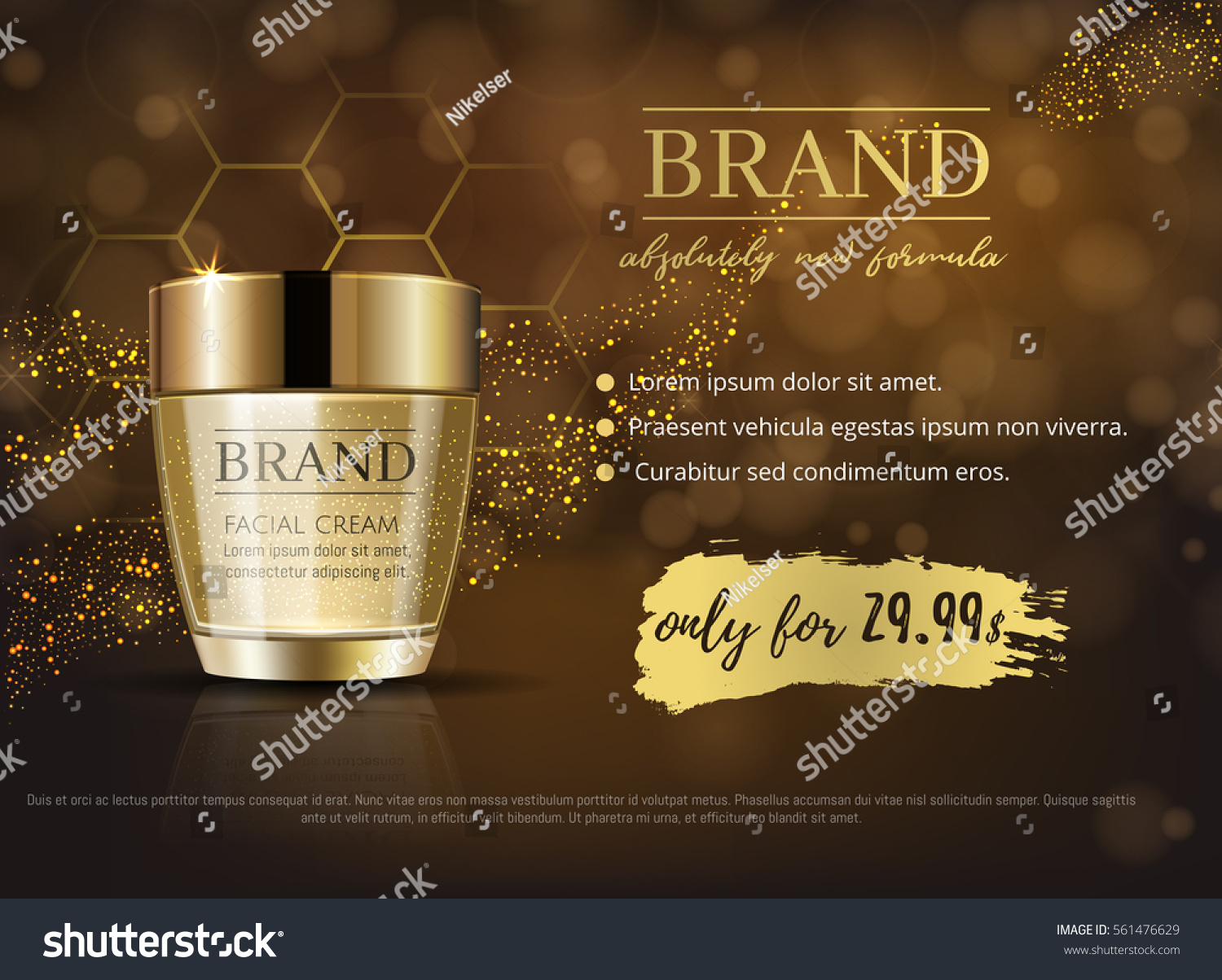majesty gold editor how to use