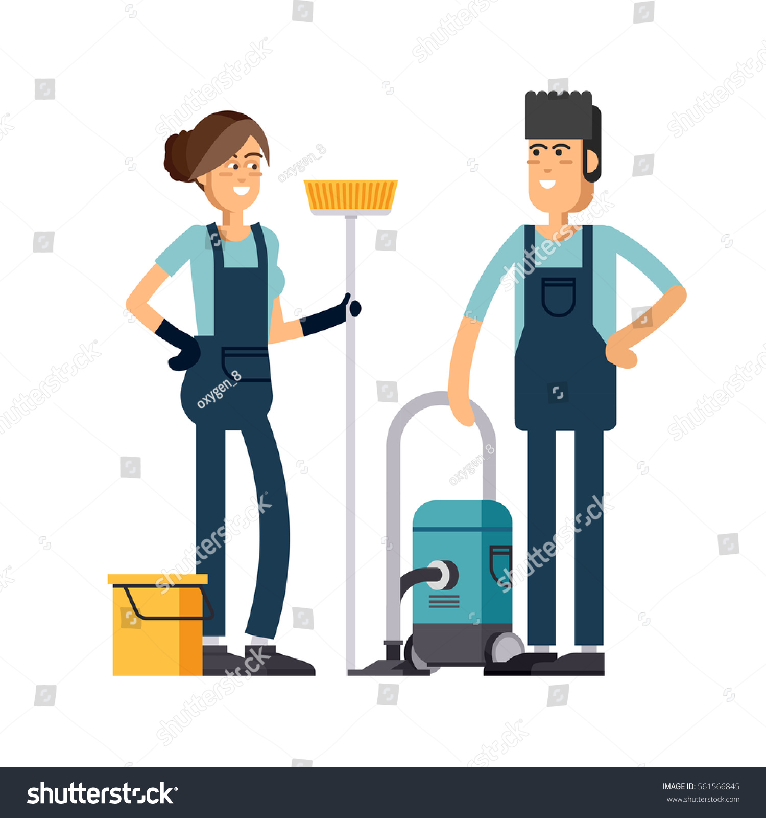 cleaning company vector concept design cleaning stock house cleaning logos eps file house cleaning logos images