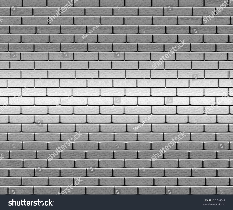 image gallery silver brick
