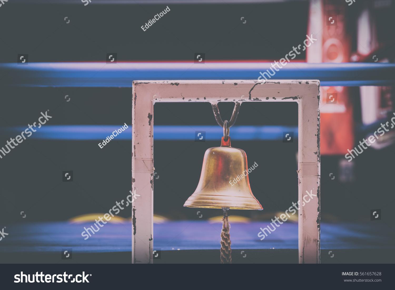 Online Boxing Timer