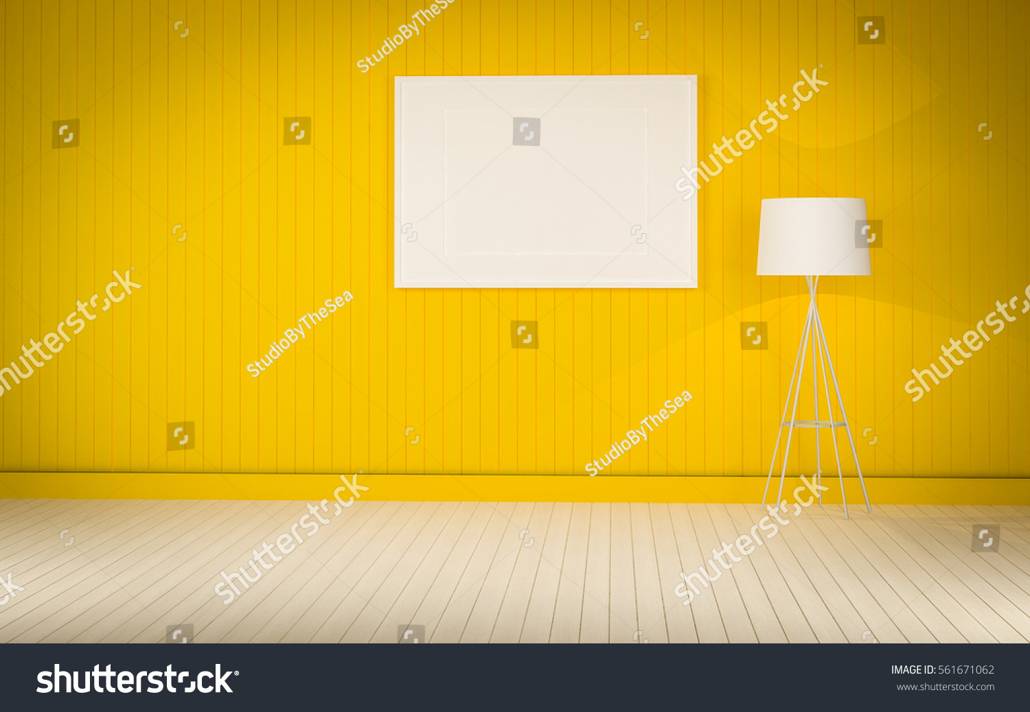 Attractive Color Washing Walls Illustration - The Wall Art ...