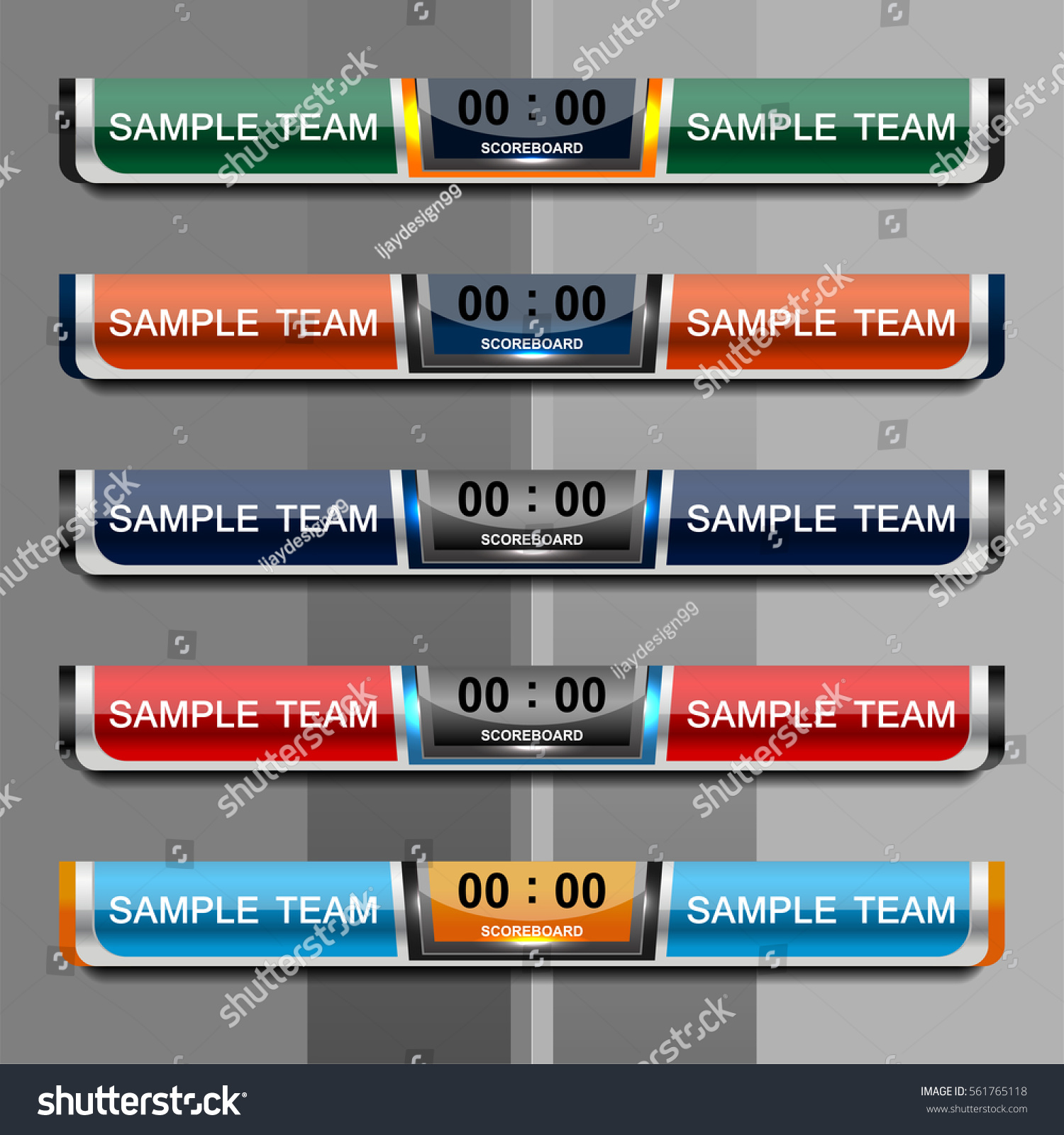 soccer game schedule template image collections template design ideas. Black Bedroom Furniture Sets. Home Design Ideas