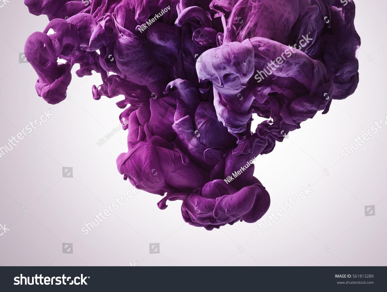 100  Purple Paint Colors Gta 5 Paint Jobs Fluorescent Purple