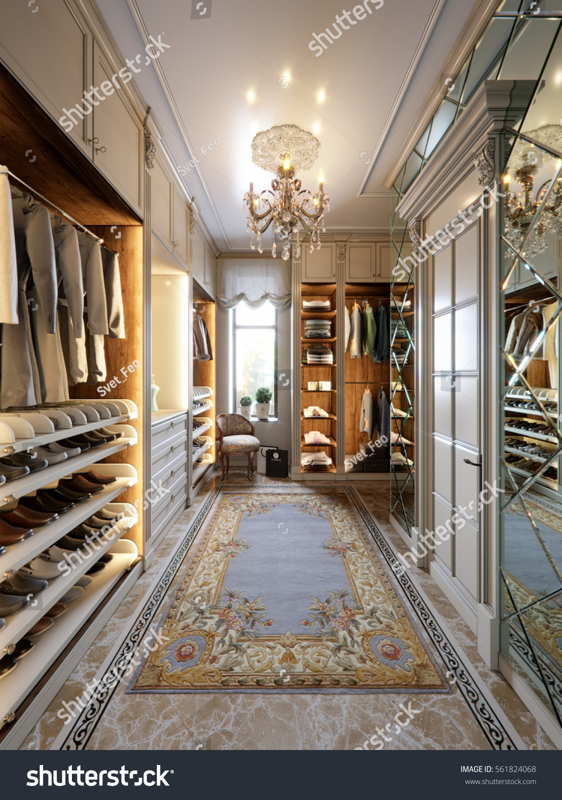 tips how closet space in make organize more your room organizing to home