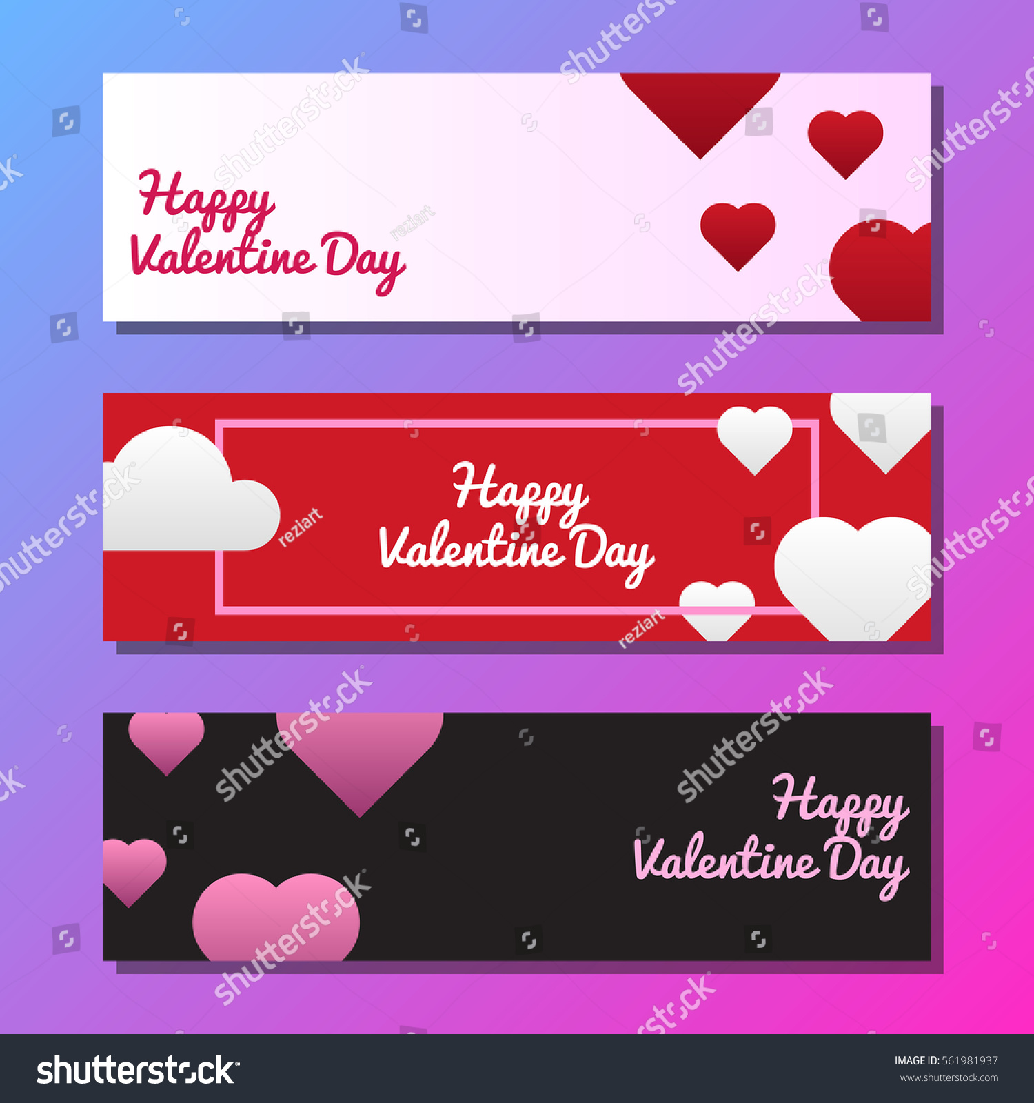 Greeting card voucher discount sale price stock vector 561981937 greeting card voucher discount sale price tag for business use or invitation kristyandbryce Image collections