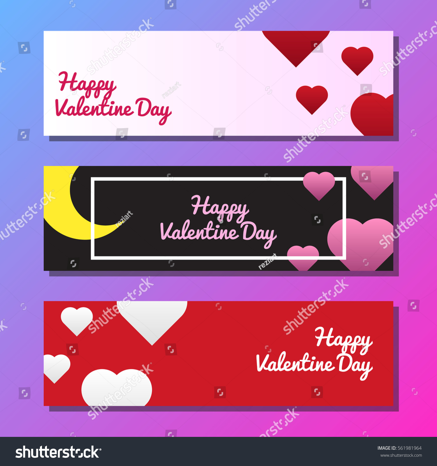 Greeting card voucher discount sale price stock vector 561981964 greeting card voucher discount sale price tag for business use or invitation kristyandbryce Image collections