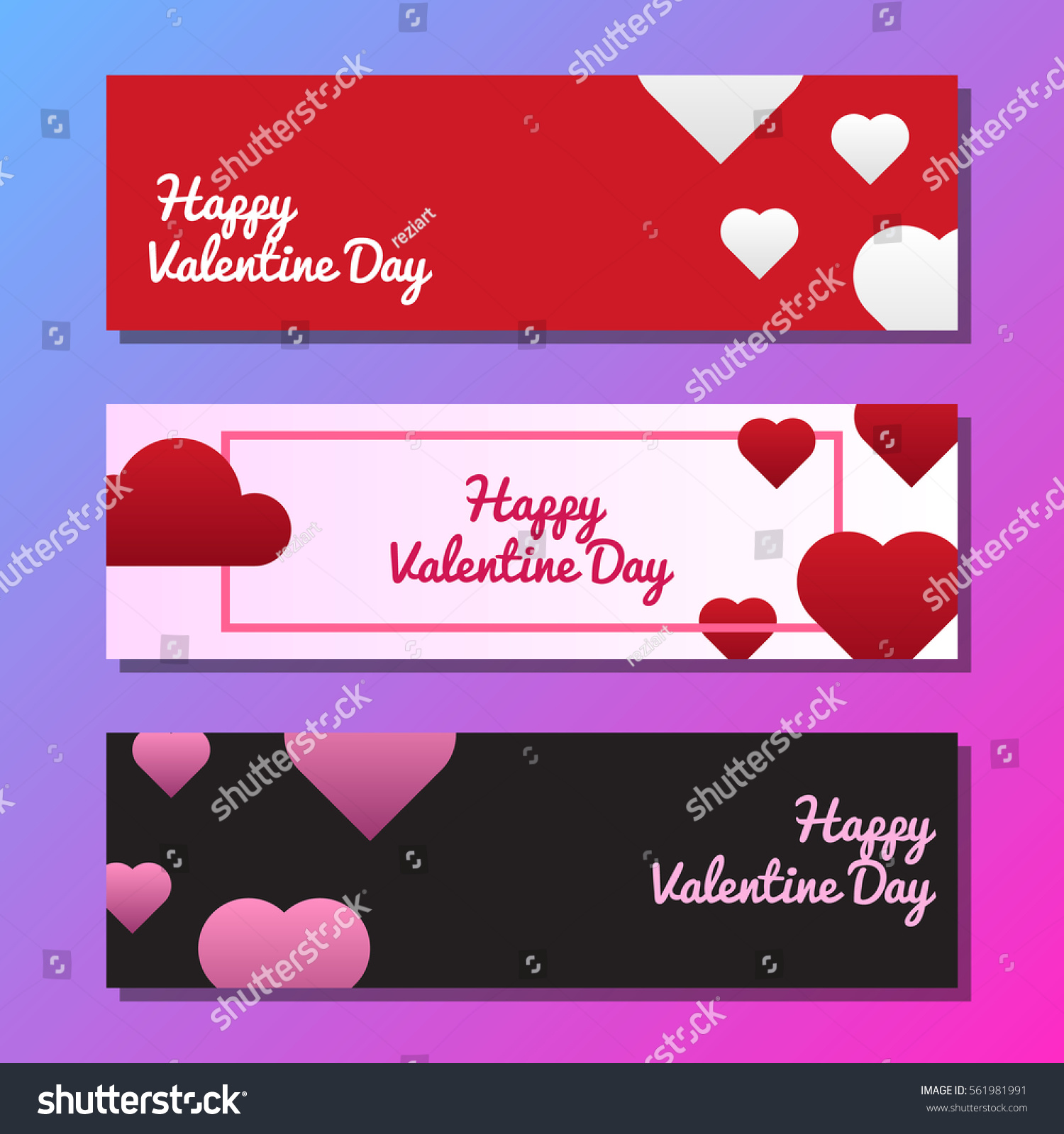 greeting cards for business use sample rsvp cards for wedding on