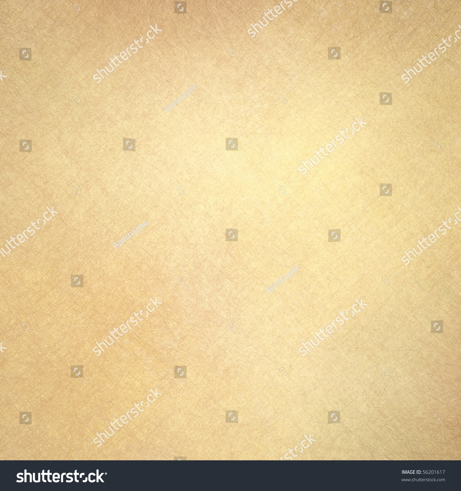 Website soft colors - Abstract Brown Background Or Brown Paper Parchment With Soft Texture Or Tan Cream Colored Wall With