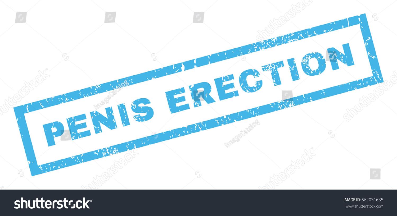 sex med bøsser dansk dick