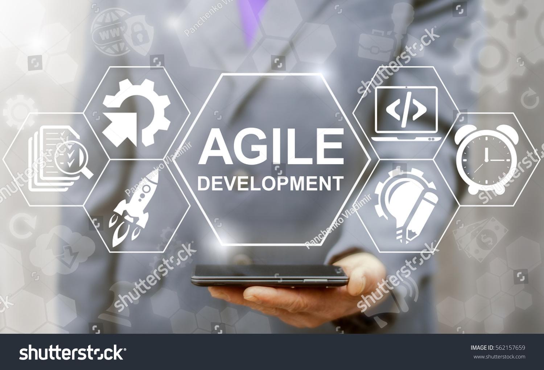 how to start a web development business
