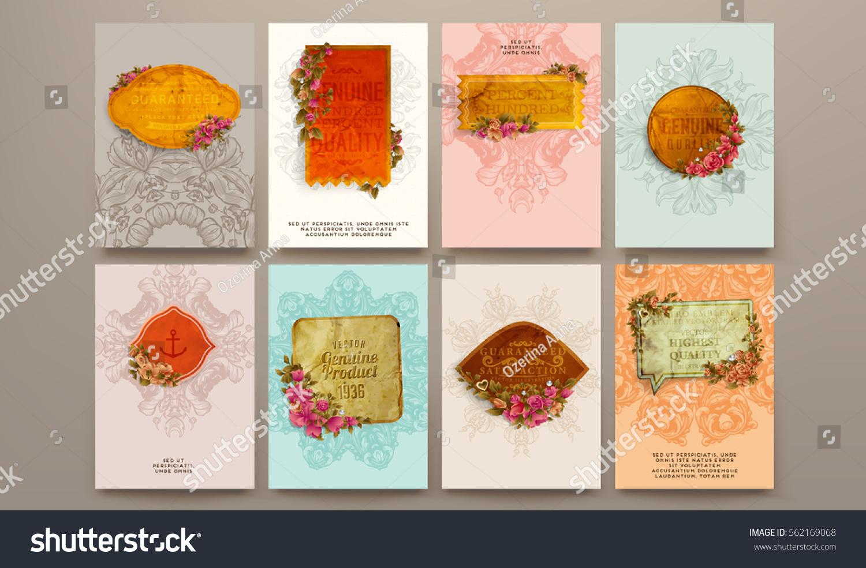 Editor ภาพและภาพถ่ายออนไลน์ - Shutterstock Editor