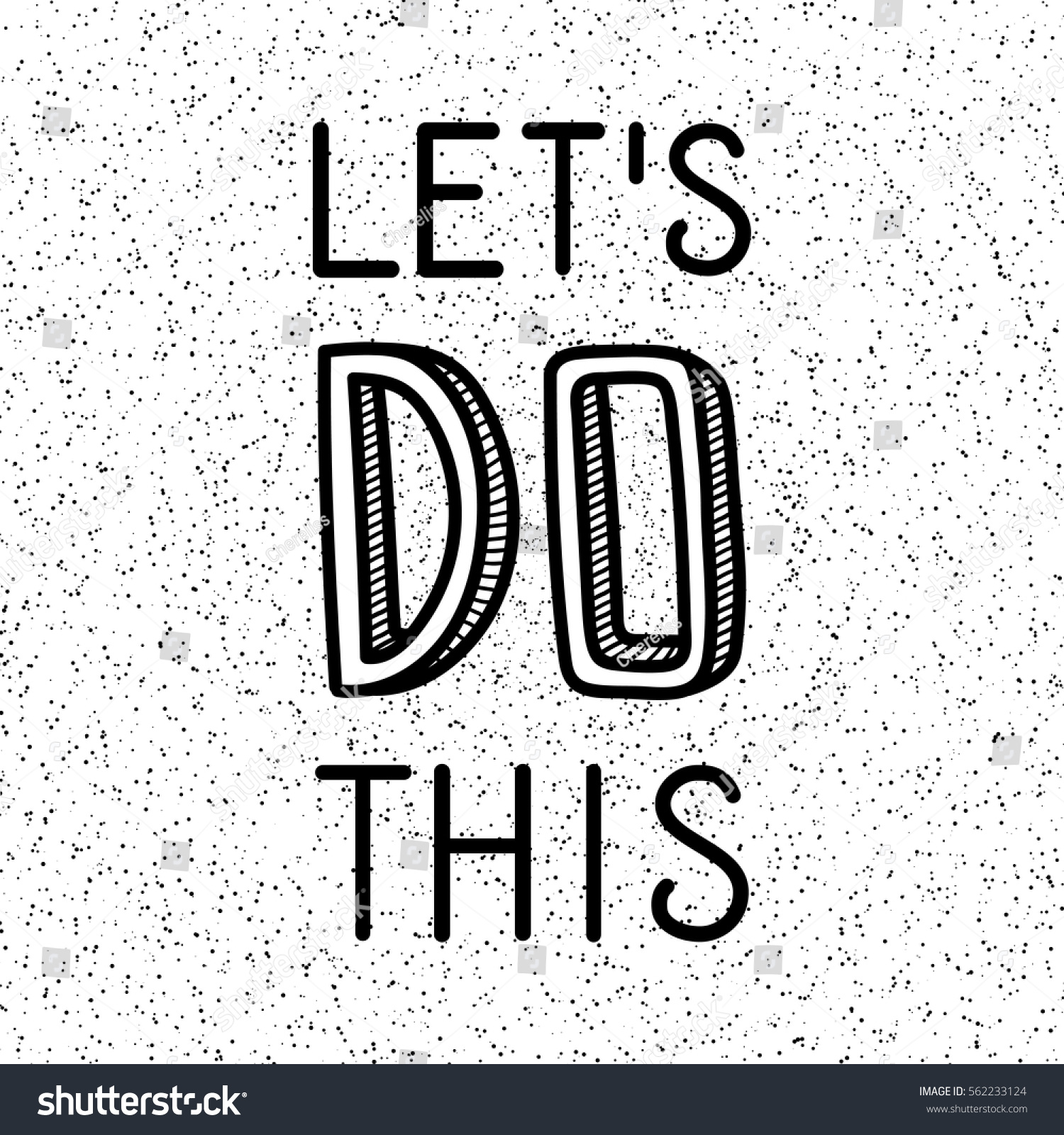 67 best lets do this! quotes images quotes - 640×1136