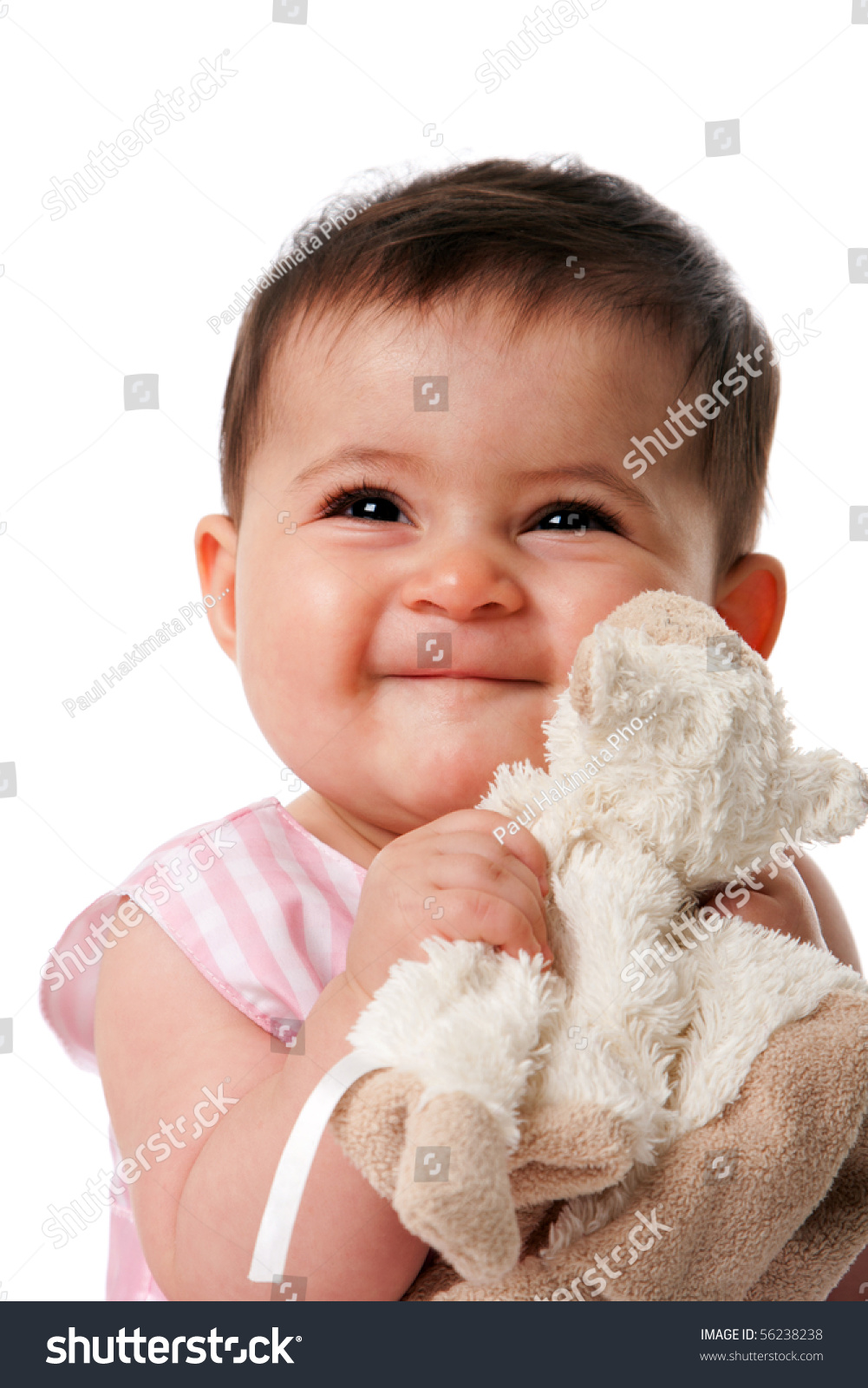 Pics For > Cute Happy Baby Faces Cute Happy Baby Girl