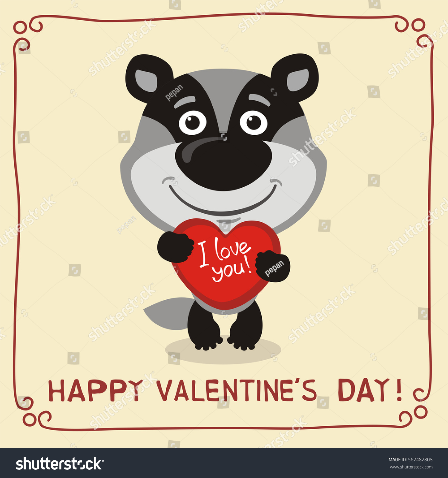 Watch - Valentines Happy day funny pictures video