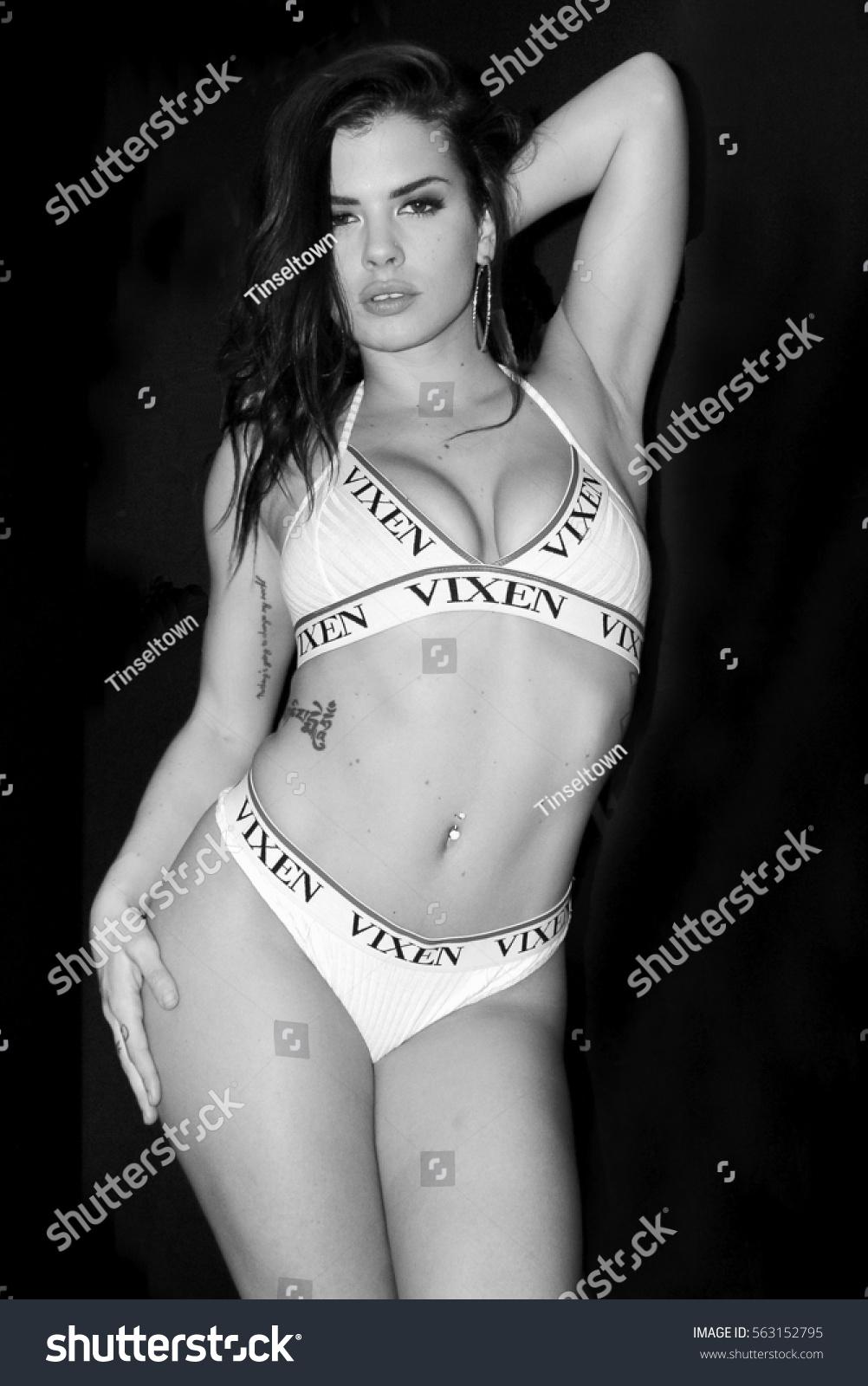 Young Keisha Grey nudes (46 photo), Feet