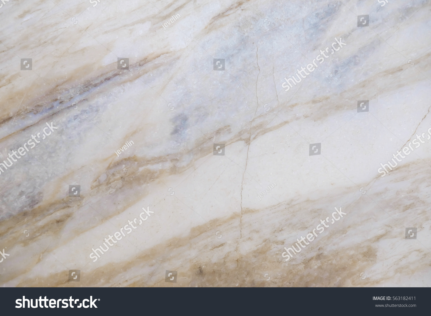 Best Wallpaper Marble Wood - stock-photo-wallpaper-marble-wall-texture-abstract-natural-marble-for-interior-design-marble-wall-with-a-563182411  Collection_102575.jpg