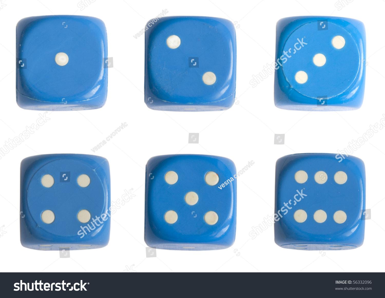 casino dices