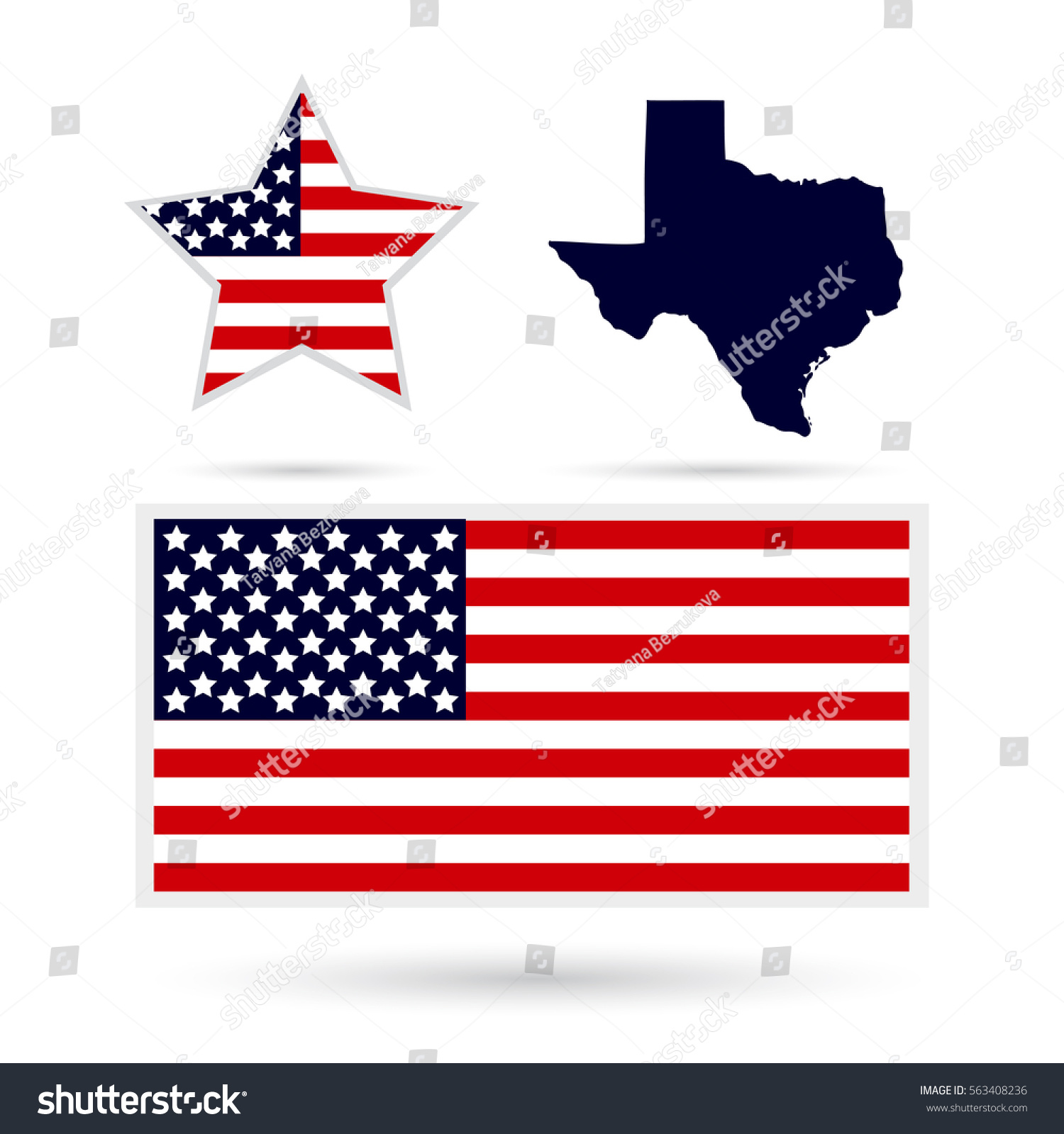 Map Of Texas US State Texas Map Utah Outline Maps And Map Links - The us state map pixs