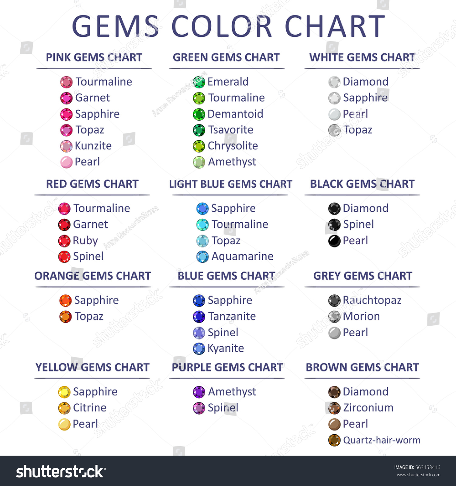 Low poly popular gems color graduation stock vector 563453416 low poly popular gems color graduation stock vector 563453416 shutterstock nvjuhfo Images