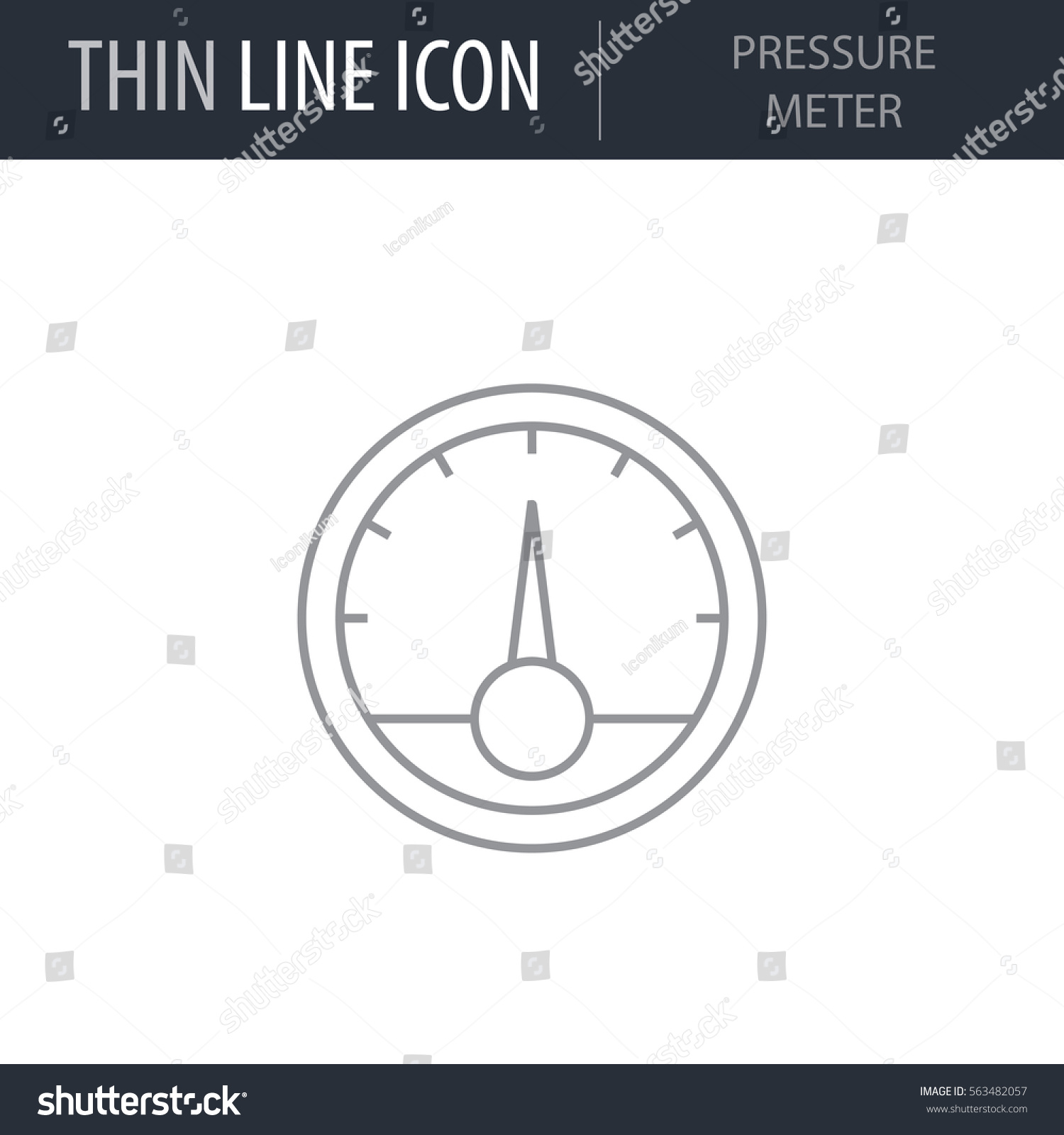 Symbol for meter dolgular symbols beautiful electrical symbols diagram symbol for meter biocorpaavc