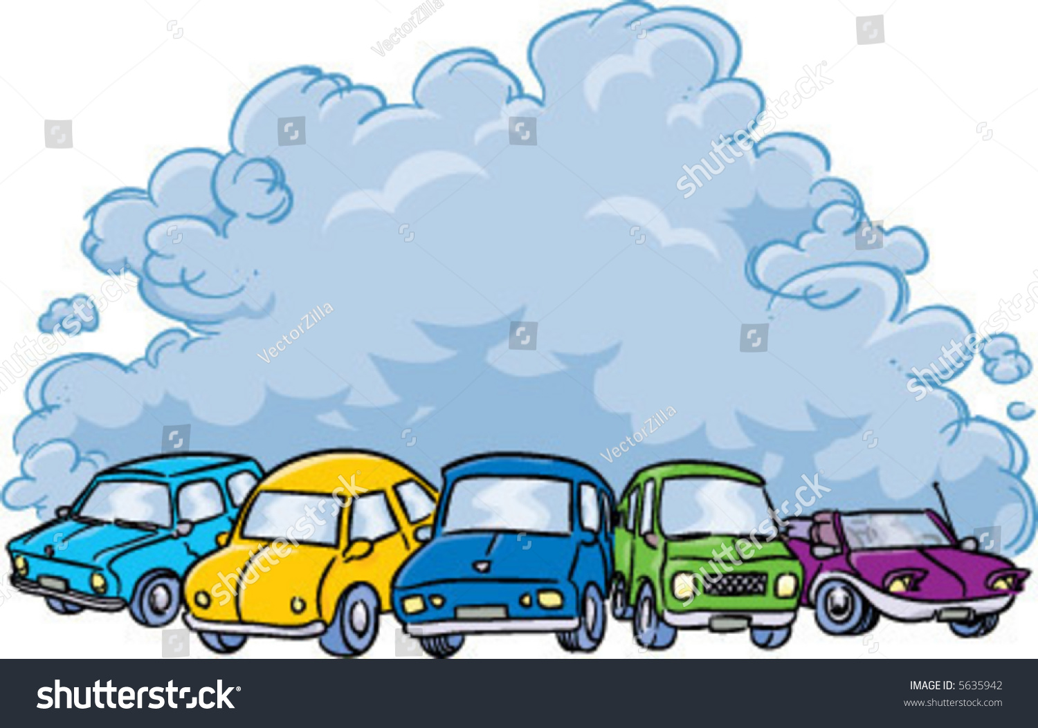air pollution and automobiles Encyclopedic entry air pollution consists of chemicals or particles in the air that can harm the health of humans, animals, and plants it also damages buildings.